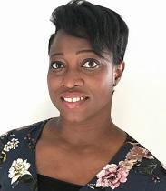 Dr Hamidah Olaosebikan